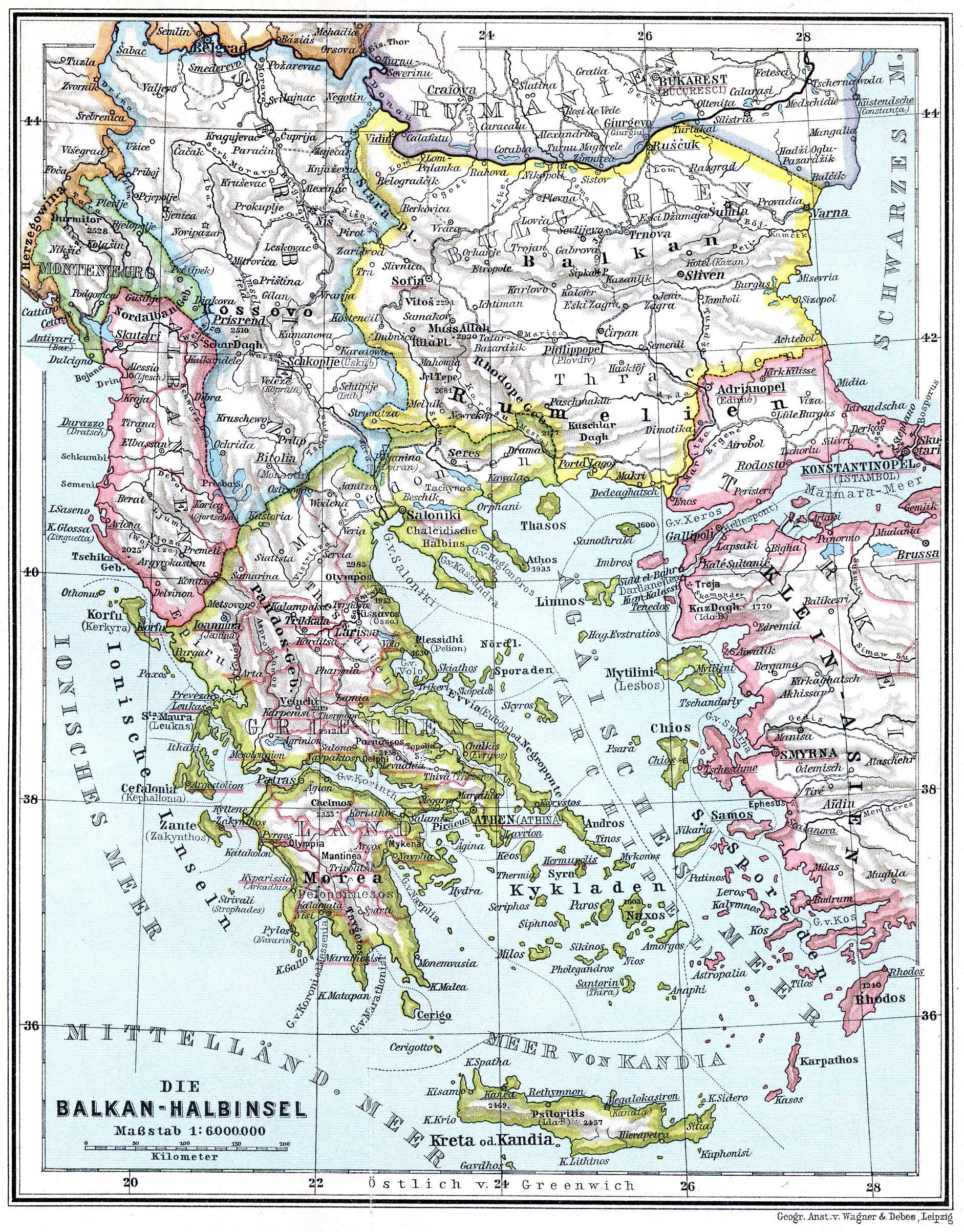https://upload.wikimedia.org/wikipedia/commons/5/52/Balkans_%281913%29.jpg