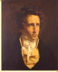 Date anniversaire de isidore taylor date de naissance de - Prenom isidore ...