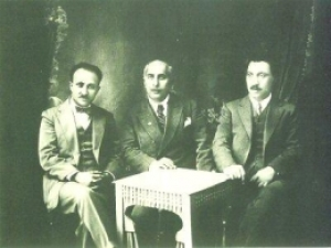 File:Bedir Khan brothers.jpg