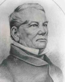 Benjamin Moodie