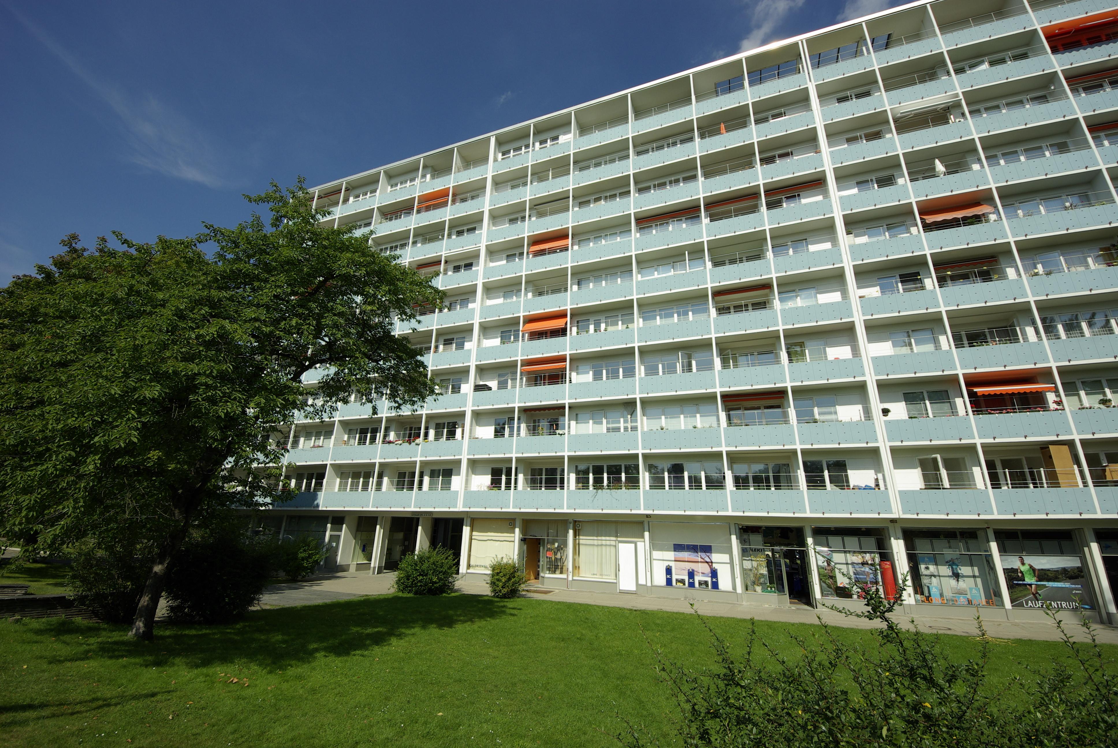 Schwedenhaus Berlin file berlin hansaviertel schwedenhaus 003 jpg wikimedia commons