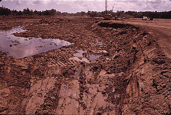 File:Bohemia Borrow Pit 1973.jpg