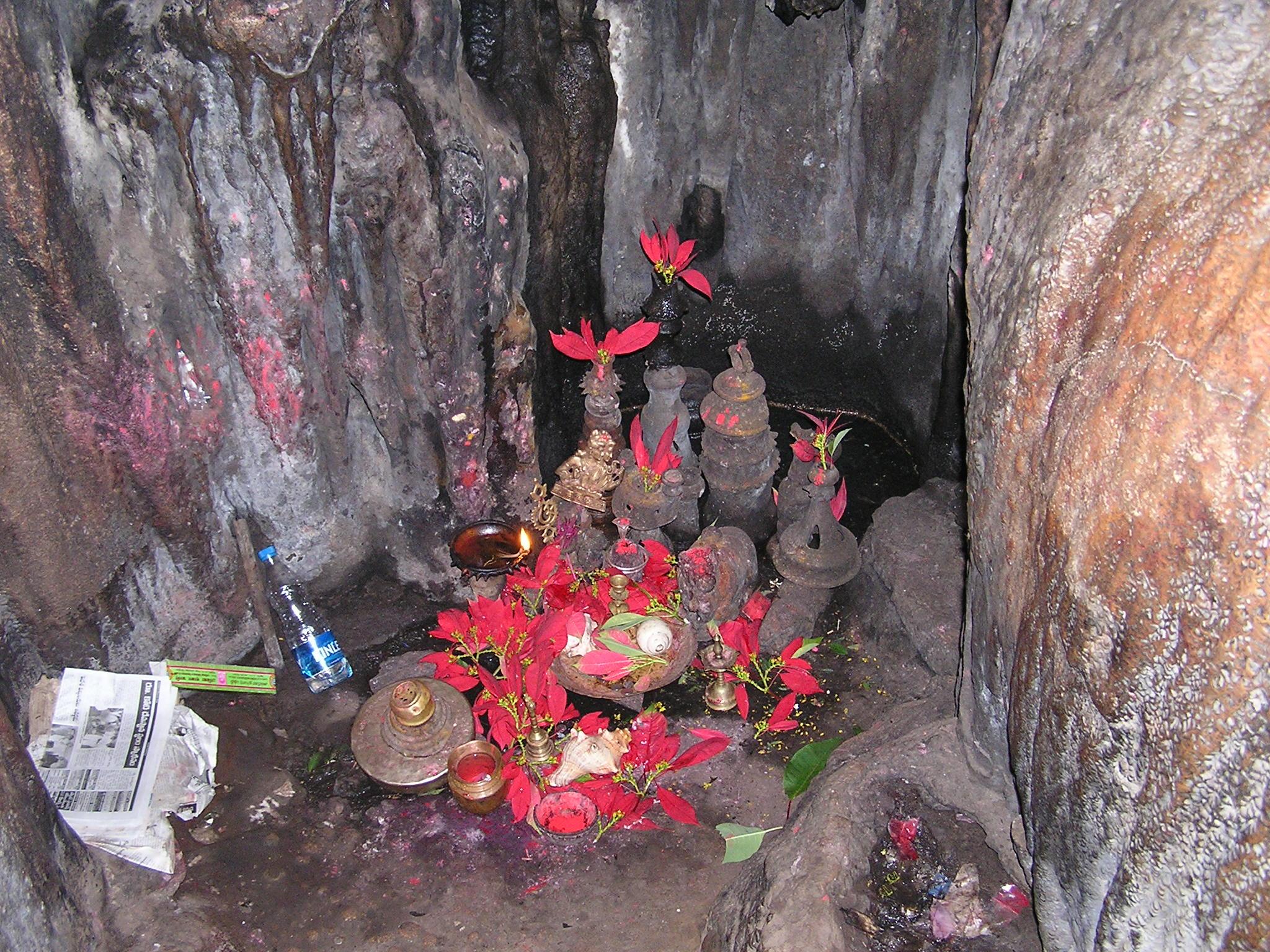 Araku borra caves photos Browse Borra Caves, Visakhapatnam Photos and Image Gallery