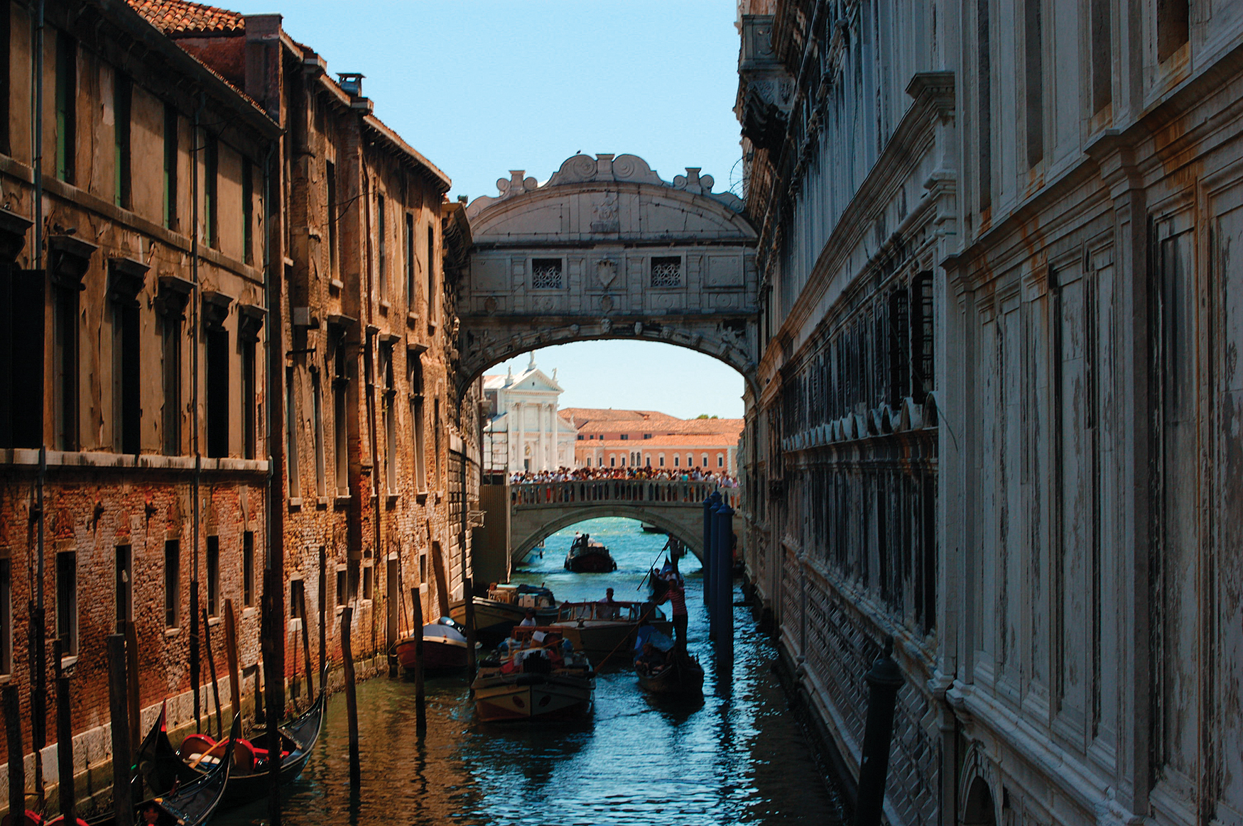ficheiro bridge of sighs summer wikip dia a enciclop dia livre. Black Bedroom Furniture Sets. Home Design Ideas