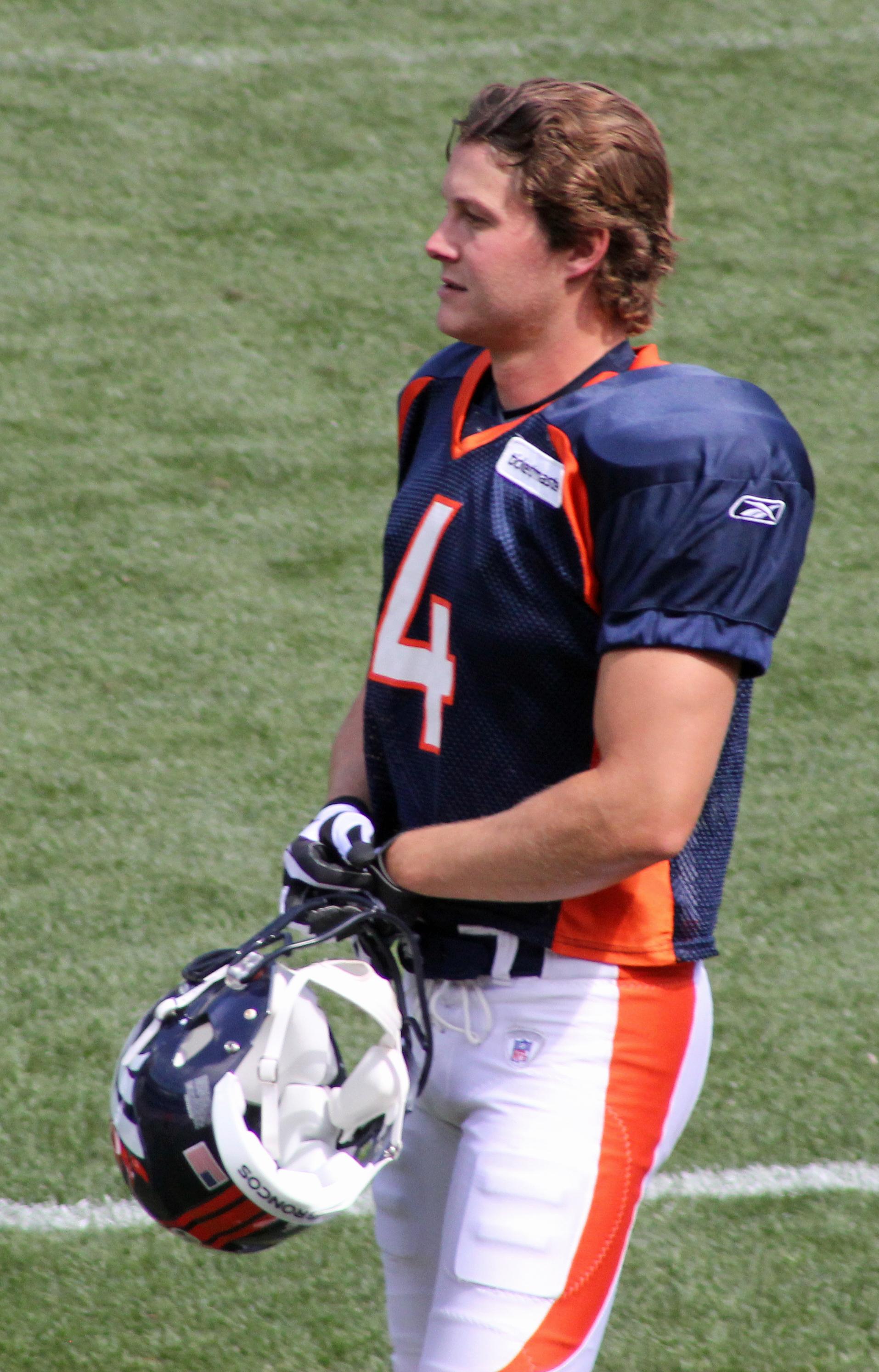 Britton Colquitt - Wikipedia