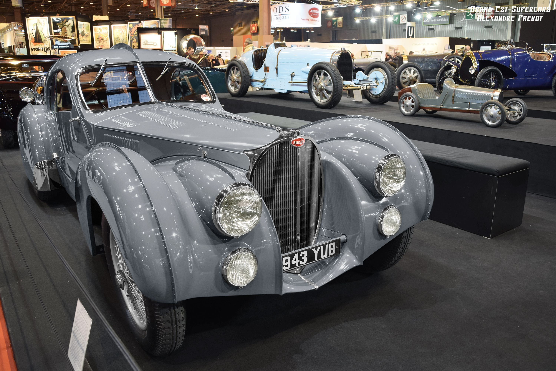 File Bugatti Type 57sc Atlantic 32727551692 Jpg Wikimedia Commons
