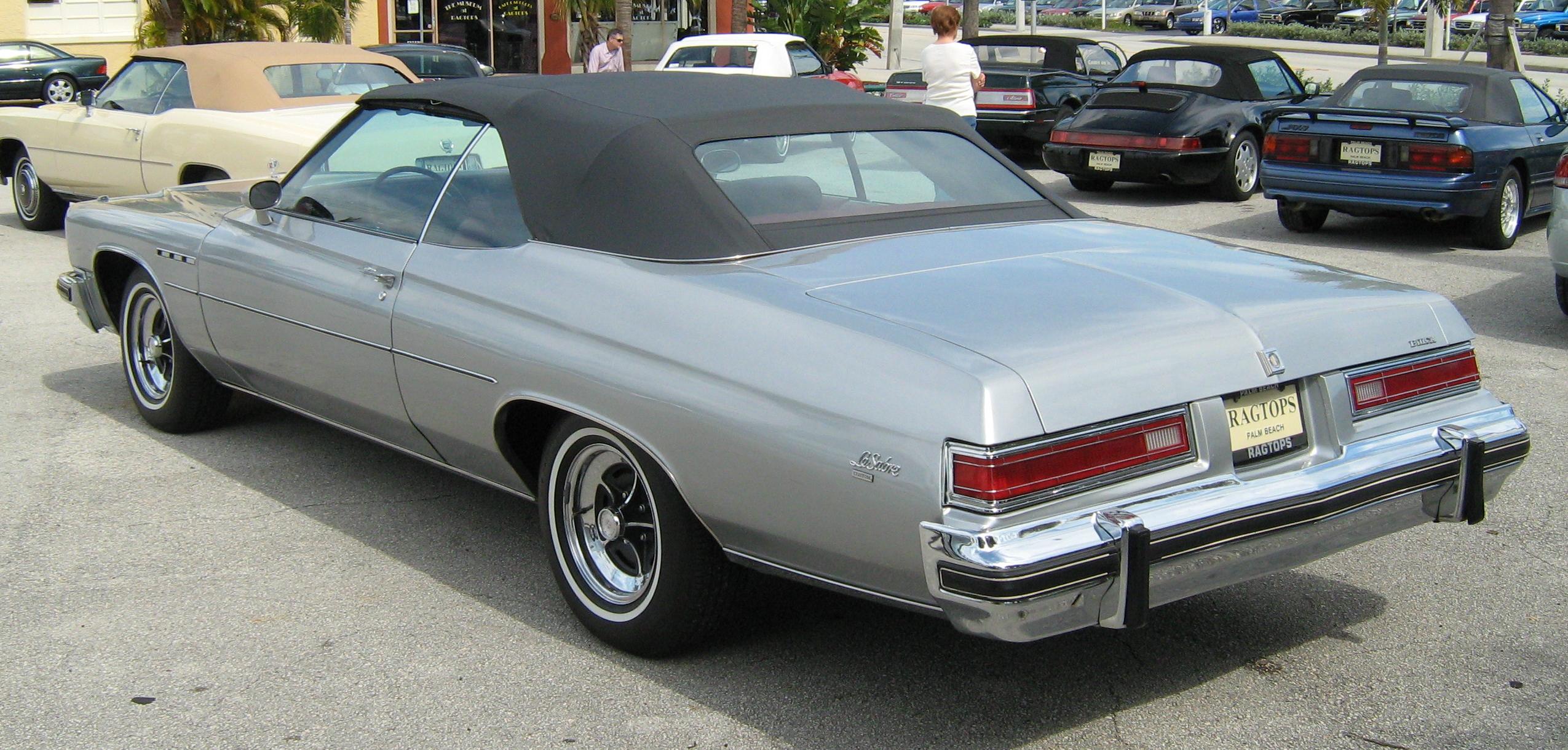 file:buick lesabre custom convertible silver-black fl-r