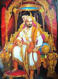 How many days until Happy Chhatrapati Shivaji Maharaj Jayanti
