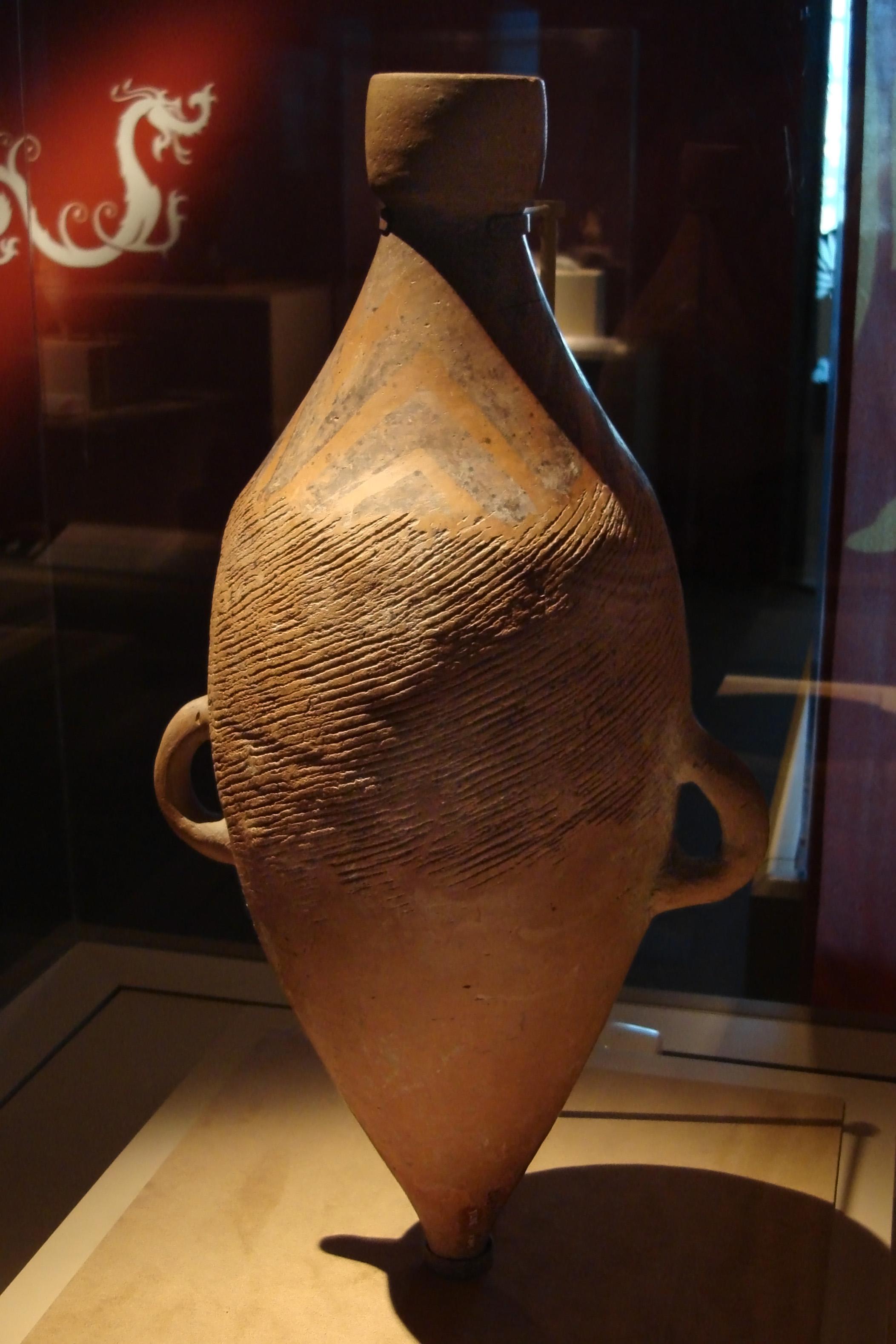 Filecmoc treasures of ancient china exhibit water jarg filecmoc treasures of ancient china exhibit water jarg reviewsmspy