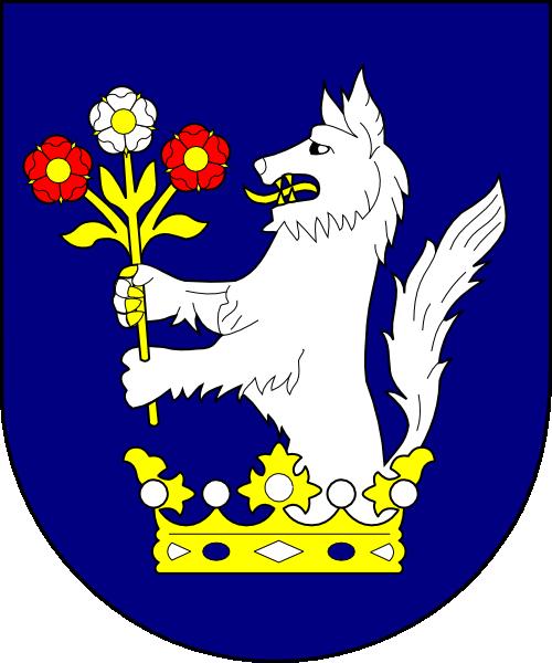 Révay family - Wikipedia
