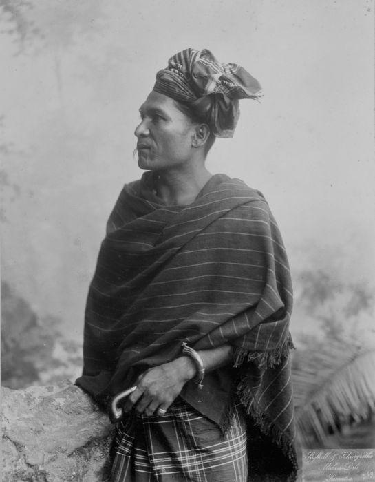 Simalungun people - Wikipedia