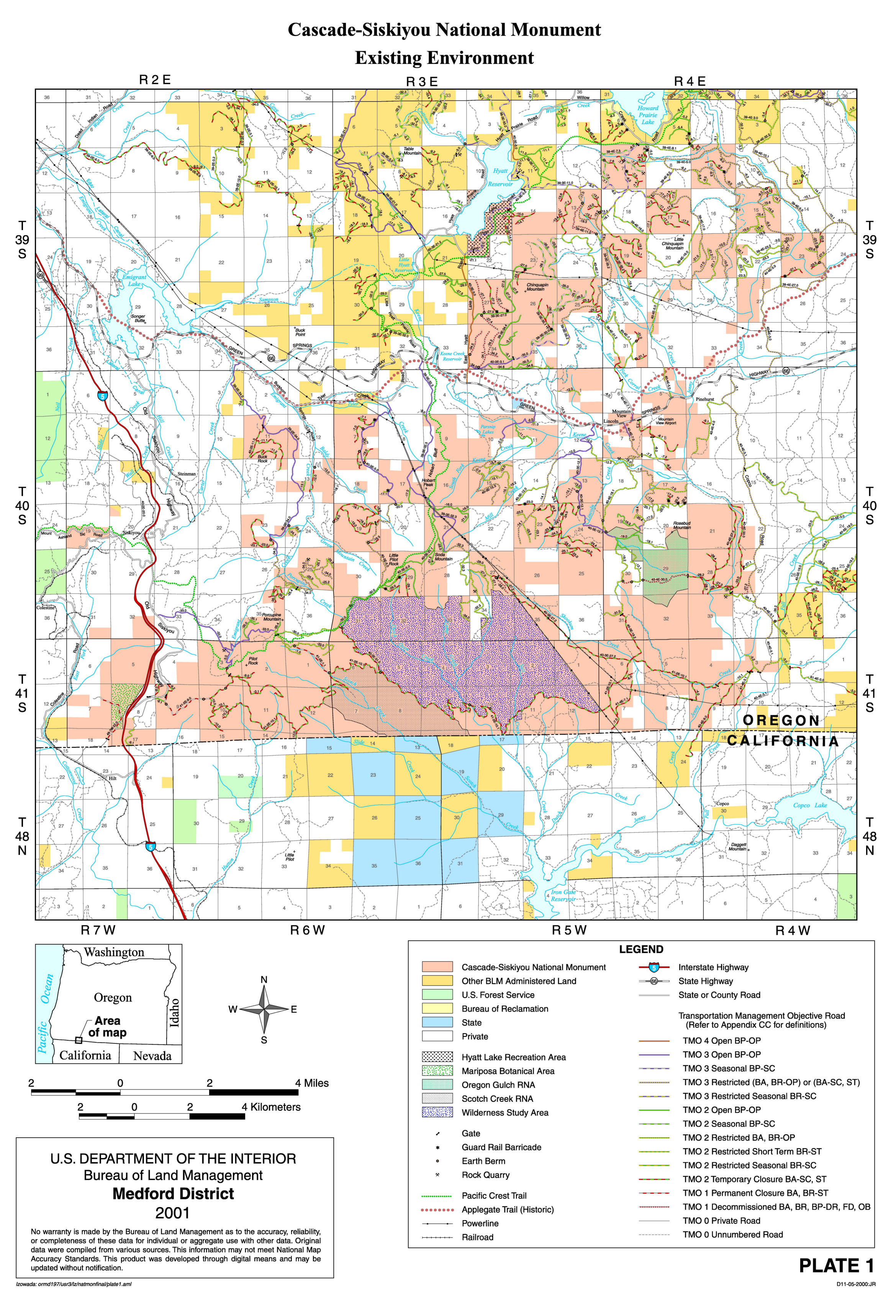 File:CSNM map2001.png - Wikimedia Commons on upper missouri river breaks national monument map, canyons of the ancients national monument map, pompeys pillar national monument map, newberry national volcanic monument map, cedar breaks national monument map, el malpais national monument map, lava beds national monument map, devils postpile national monument map, sonoran desert national monument map, alibates flint quarries national monument map, craters of the moon national monument map, agua fria national monument map, capulin volcano national monument map, hanford reach national monument map, grand canyon-parashant national monument map, ironwood forest national monument map, giant sequoia national monument map, buck island reef national monument map, yucca house national monument map, vermilion cliffs national monument map,