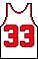Camiseta baloncesto bulls 33.png