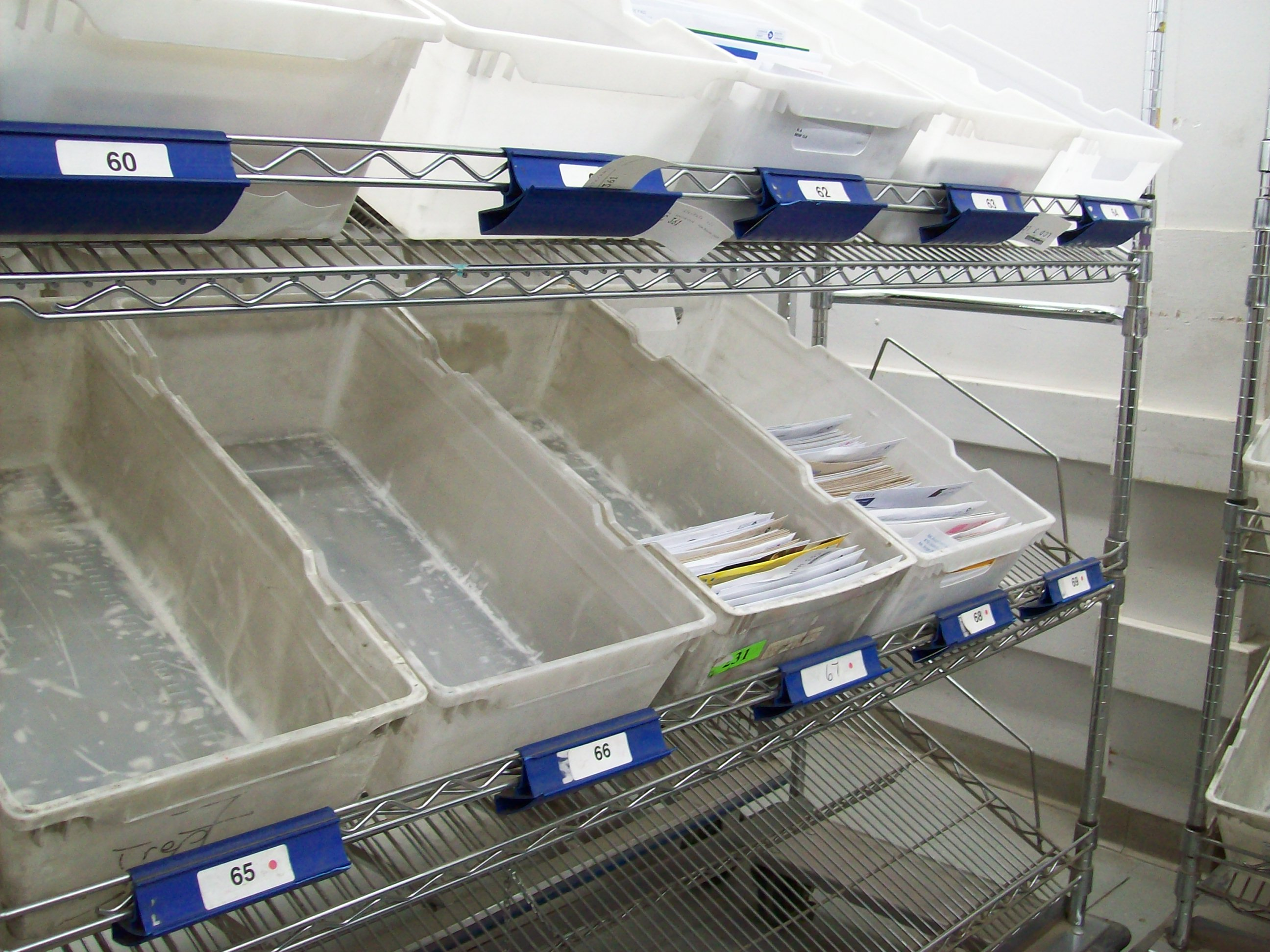 File:Canada Post bread rack.jpg - Wikimedia Commons