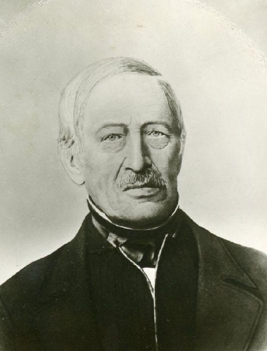 Carl Frederik Düring-Rosenkrantz - Wikipedia, den frie encyklopædi