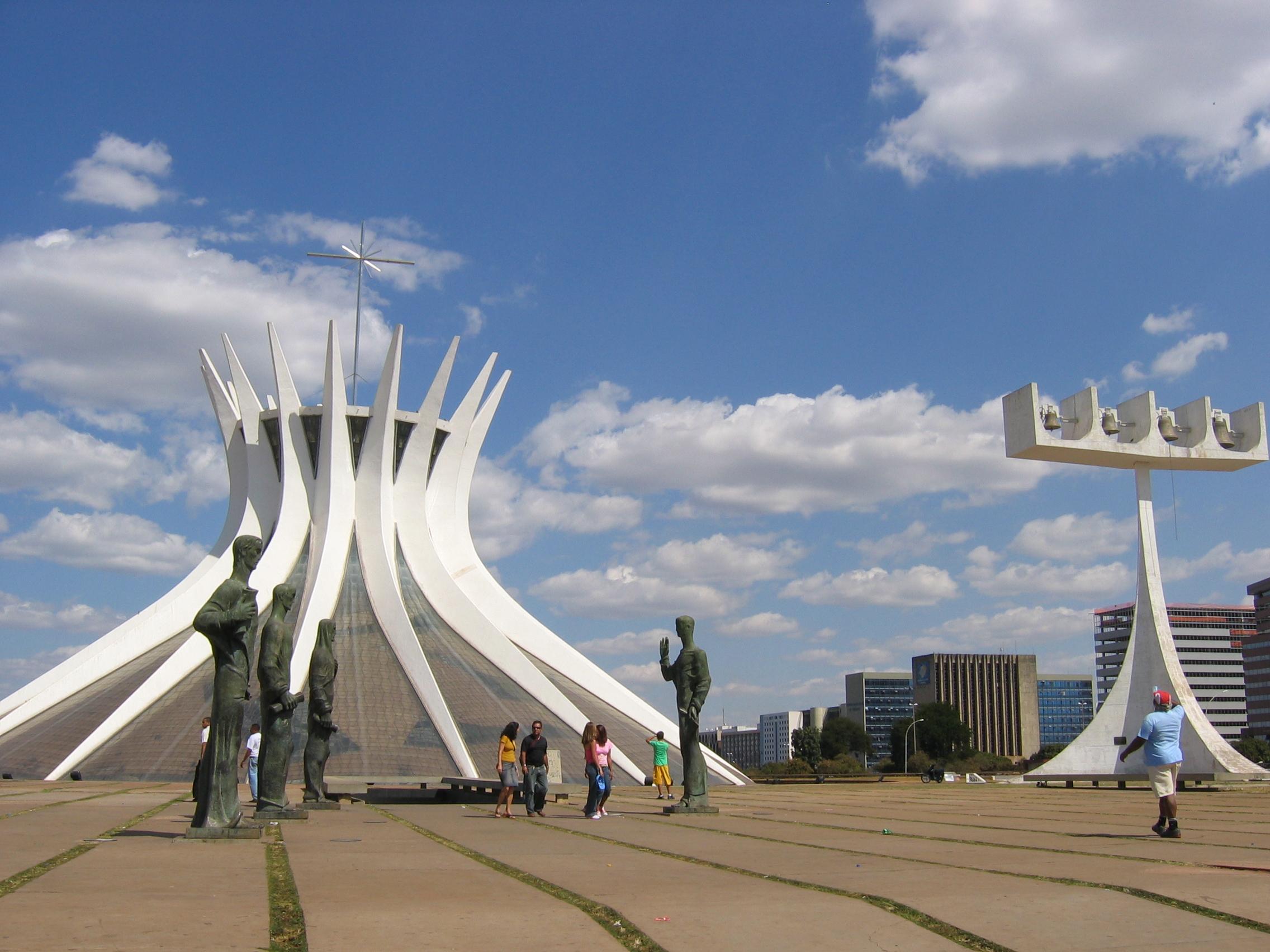 Fotos antigas de brasilia teimosa 81