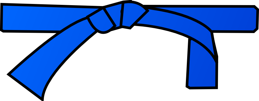 https://upload.wikimedia.org/wikipedia/commons/5/52/Ceinture_bleue.png