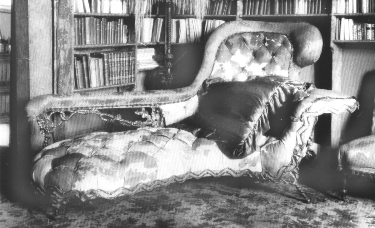 Fitxer chaise longue palau g ell 1895 jpg for Chaise longue wiki
