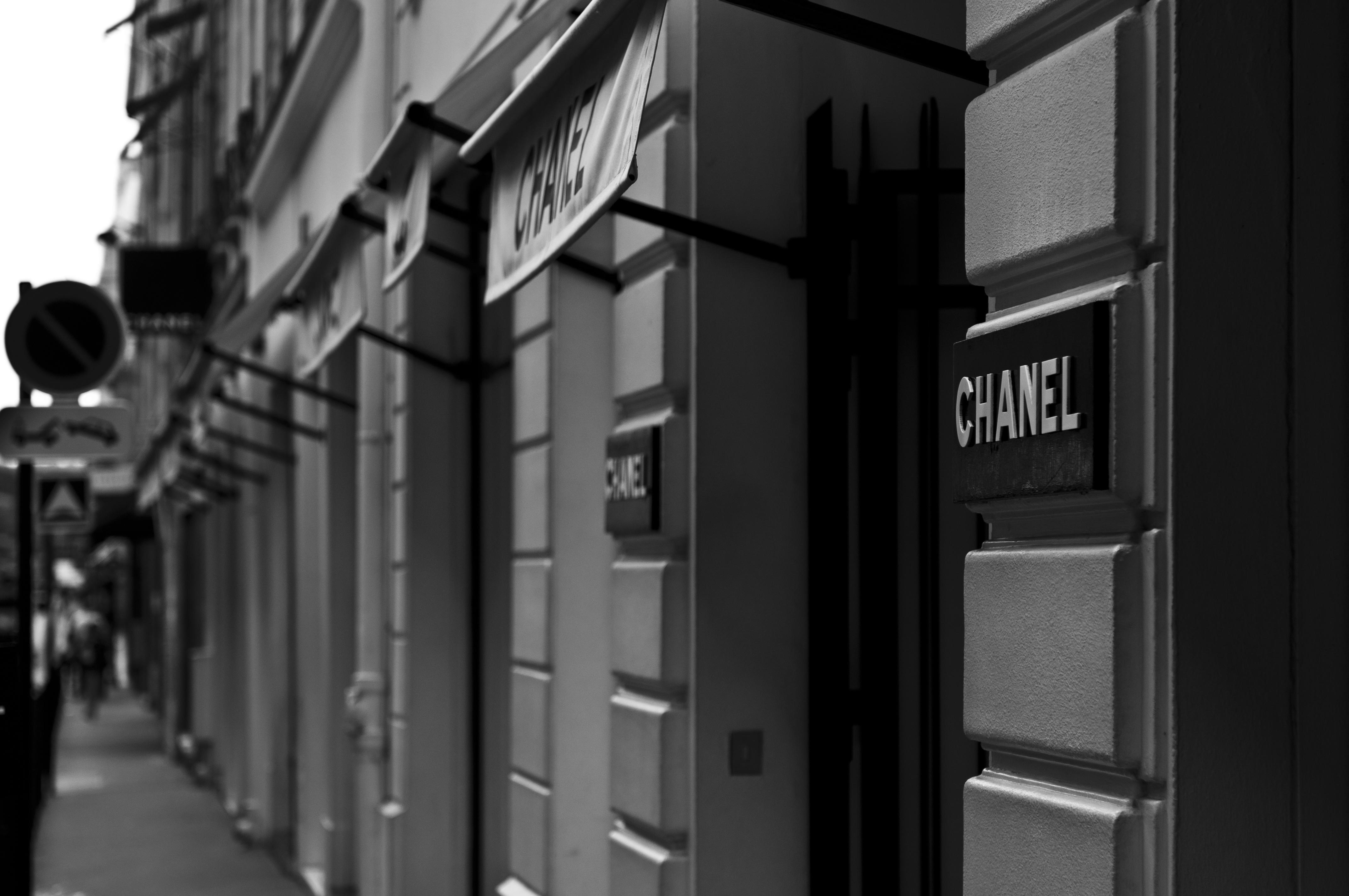 a612d4c4df7 Coco Chanel s favorite spots in Paris — Paris Property Group