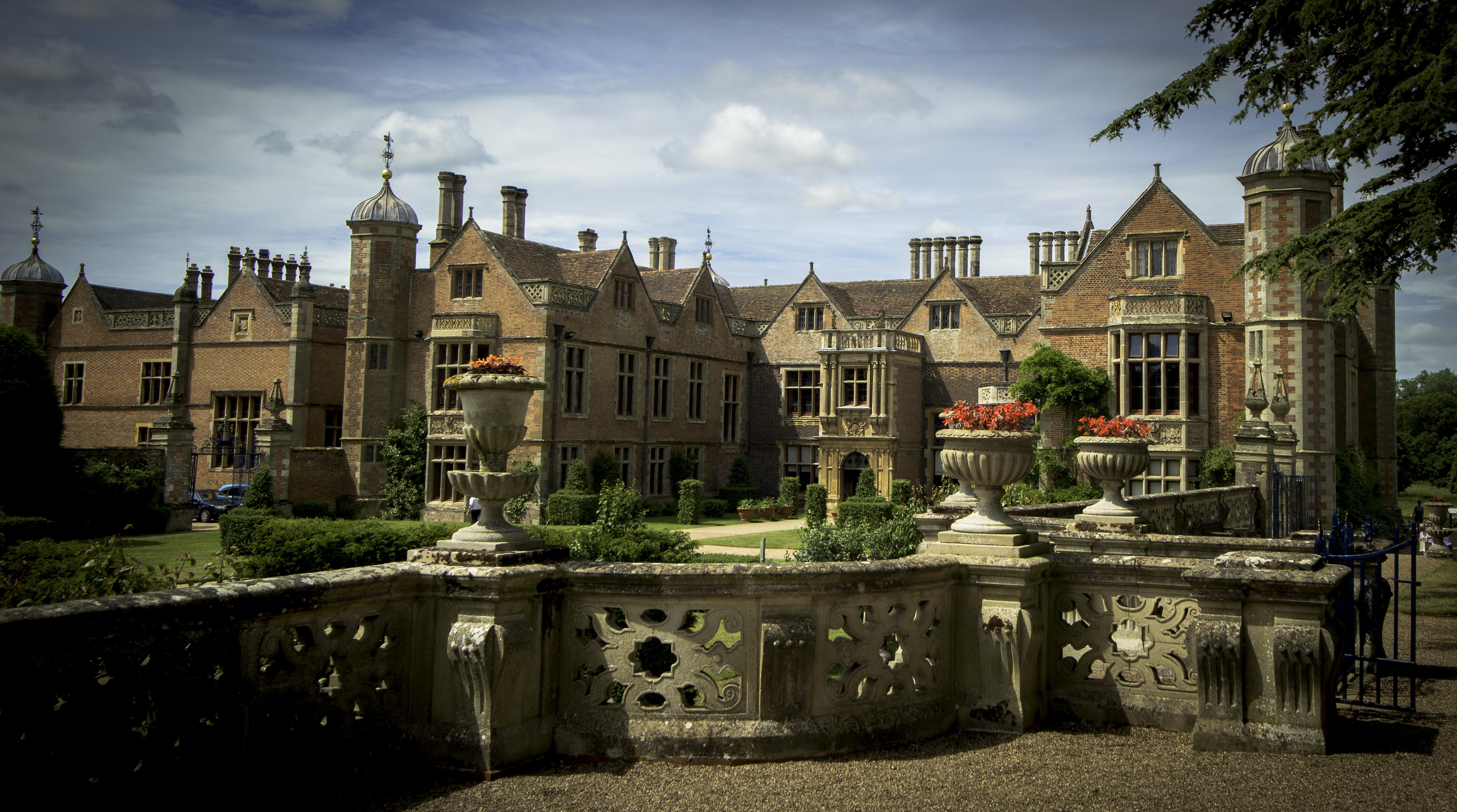 Hotel Deals England