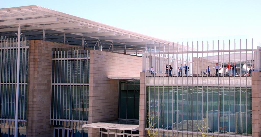 file chicago art institute modern wing jpg wikimedia commons