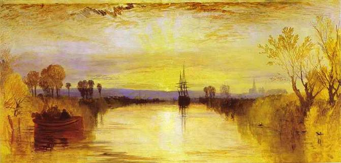 http://upload.wikimedia.org/wikipedia/commons/5/52/Chichester_canal_jmw_turner.jpeg