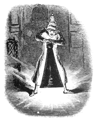 Christmascarol1843 -- 089.jpg