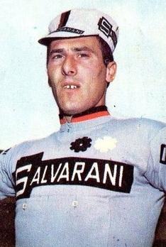 Équipe cycliste Salvarani — Wikipédia