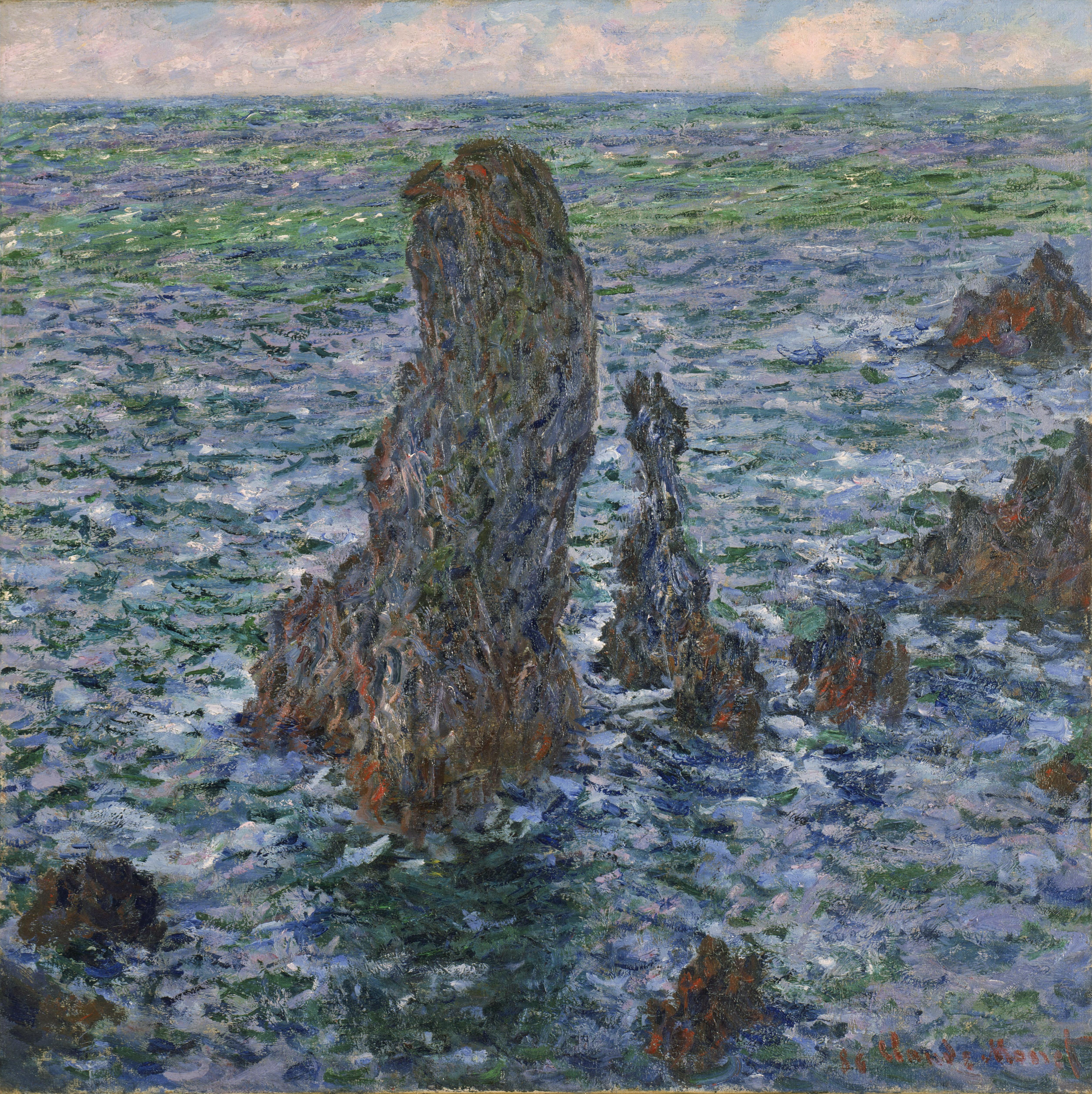 Claude Monet Pyramides Port Coton.jpg