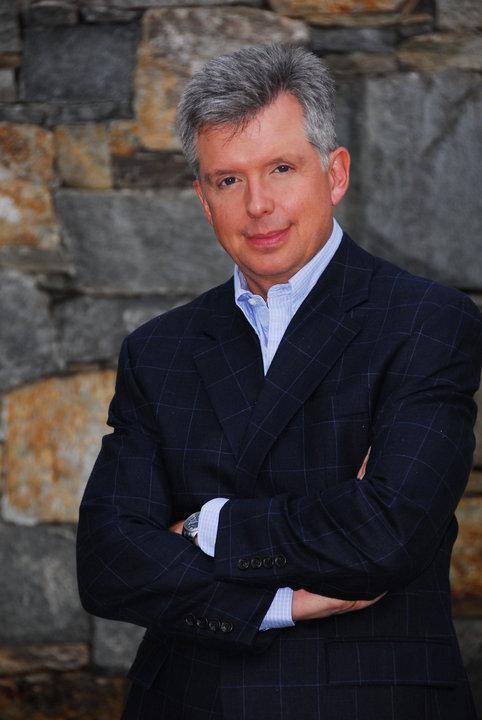 Michael Cogdill Wikipedia
