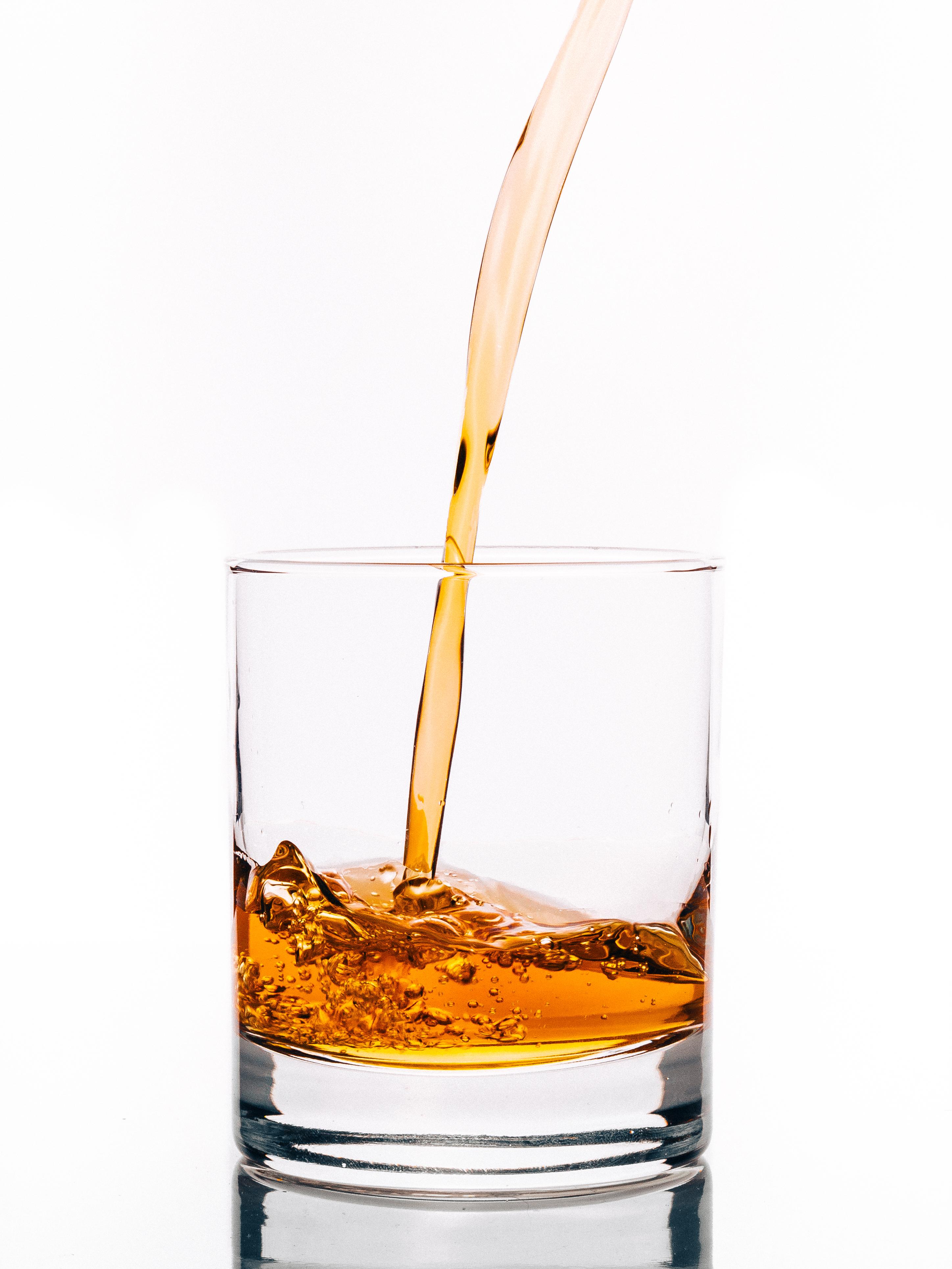 alkohol przed i po szczepieniu