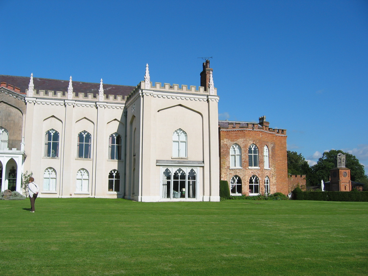Image result for combermere abbey library ghost