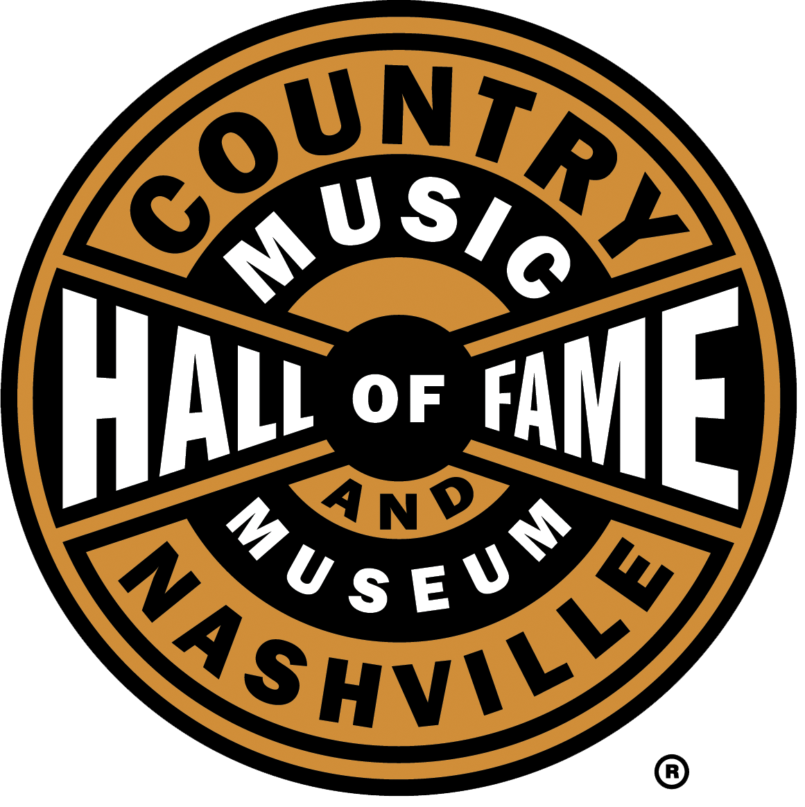 country music hall of fame and museum wikipedia. Black Bedroom Furniture Sets. Home Design Ideas