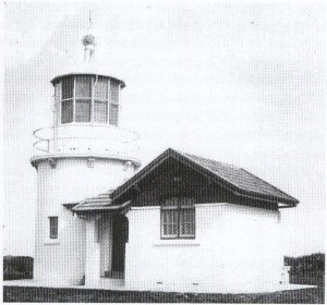 Crookhaven Heads Light c1908.jpg