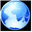 Crystal browser.png