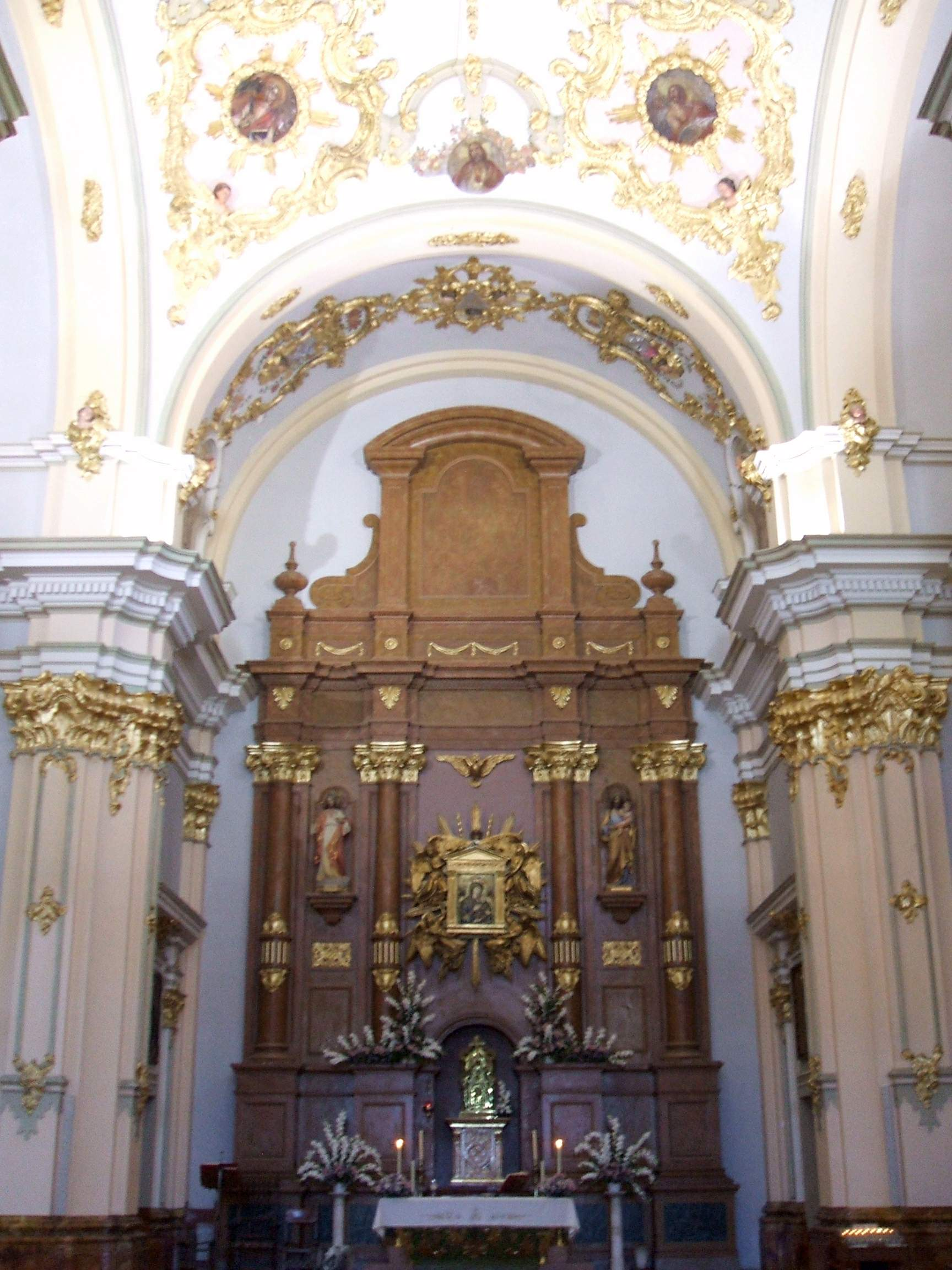 File:Cuenca, Oratorio de San Felipe Neri.jpg