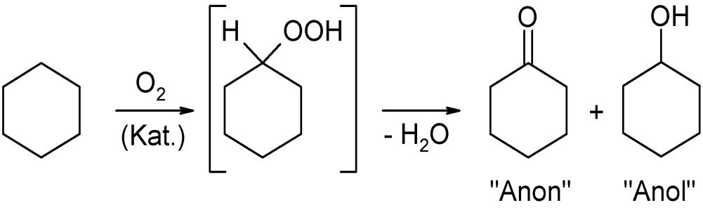 Cyclohexanon Synth1.png