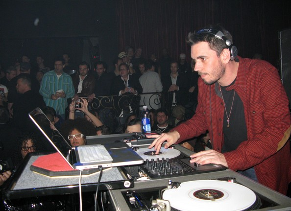 DJ-AM-succumbed-to-an-accidental-drug-overdose