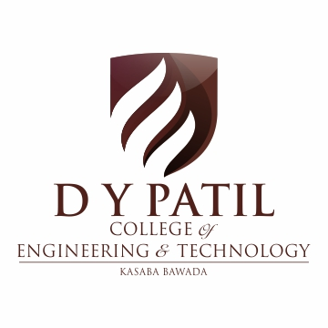D  Y  Patil College of Engineering and Technology - Wikipedia