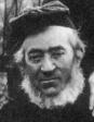 Daniel Peder Christiansen.png