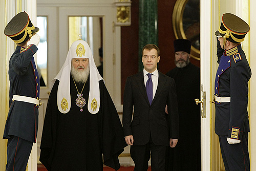 File:Dmitry Medvedev 2 February 2009-1.jpg