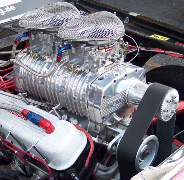 File:Dragster Kompressor 2005.jpg
