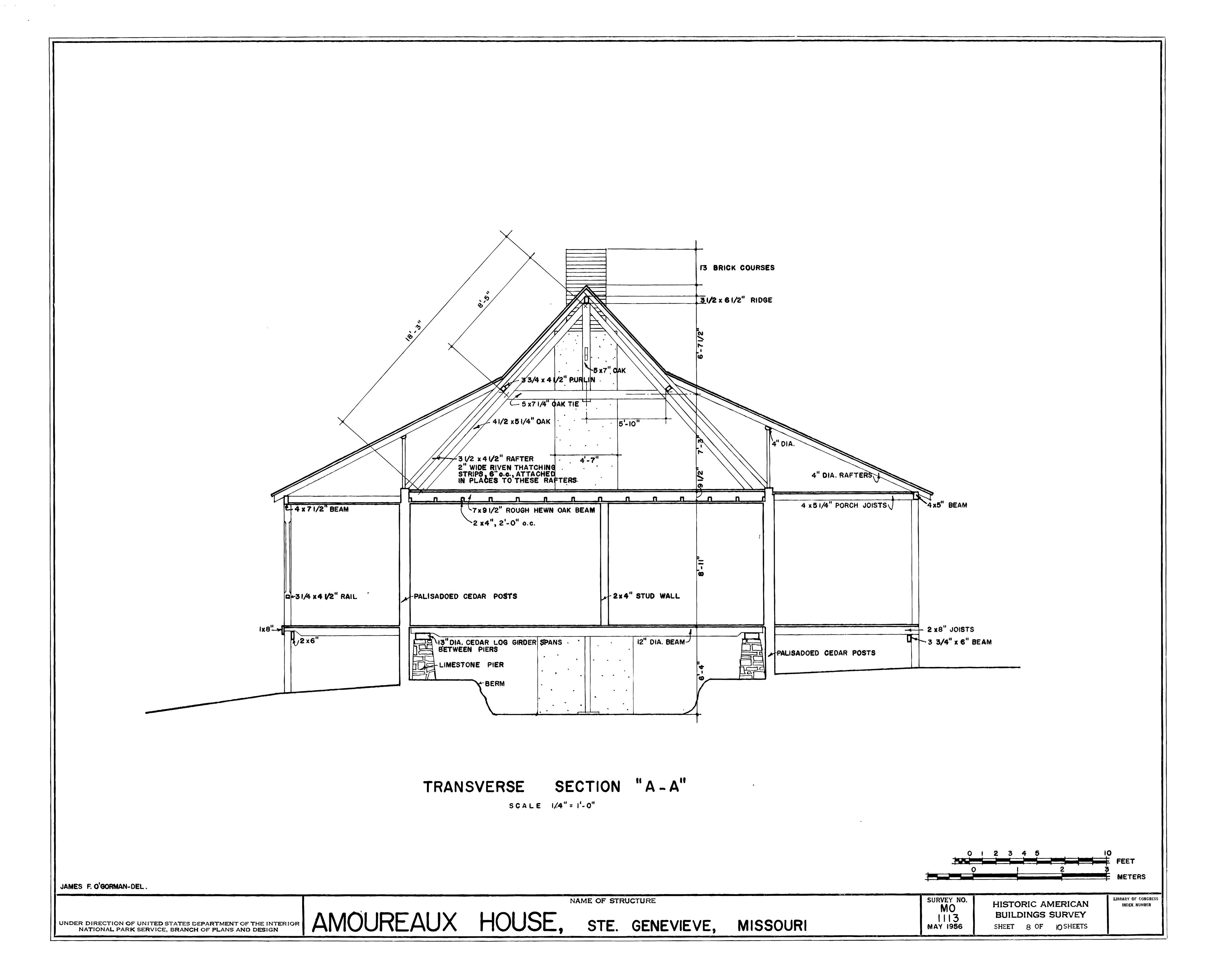 Structural Steel Drafting And Design David Maclaughlin Pdf