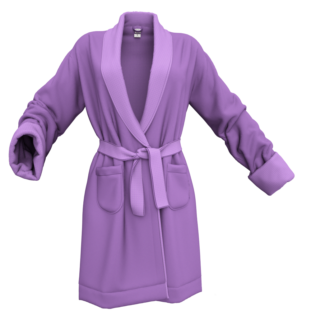 fce5f3626ec7f Bathrobe - Wikipedia