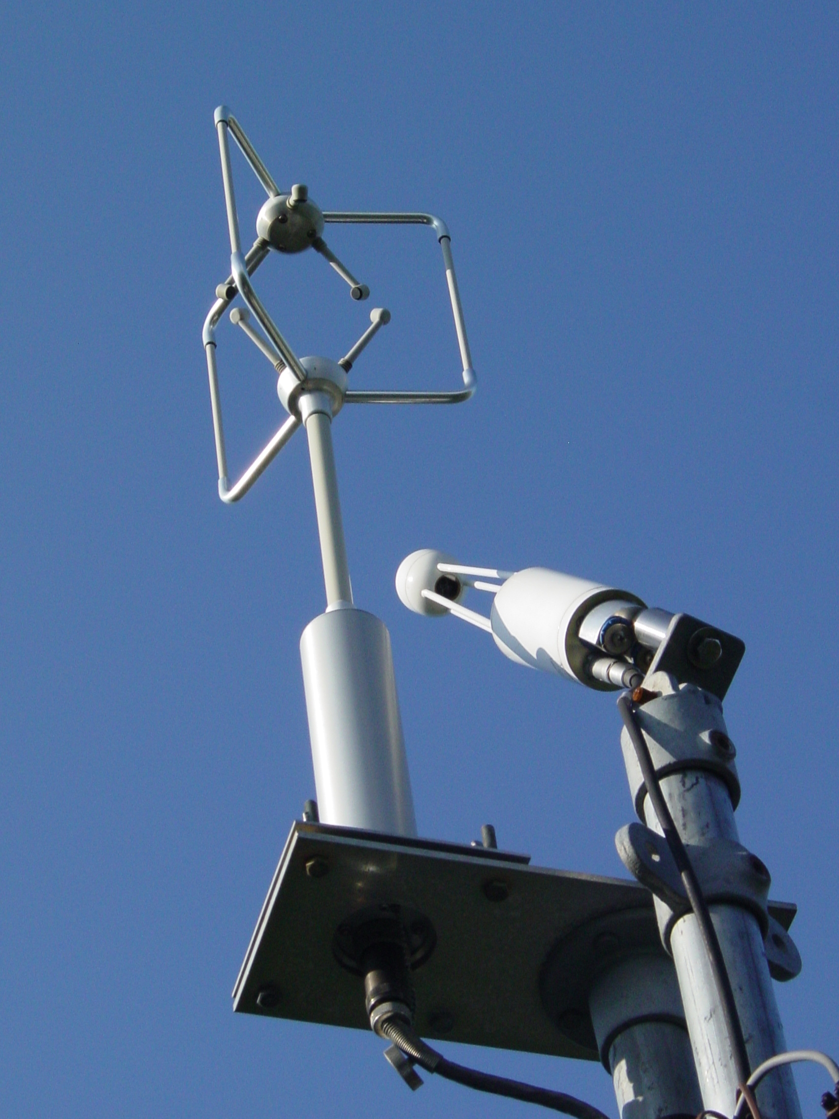 15 24 19 april 2013 eddy covariance irga file for Chambre a air 312 x 52 250
