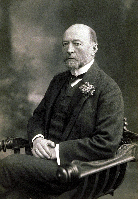 File:Emil von Behring sitzend.jpg - Wikipedia, the free encyclopedia