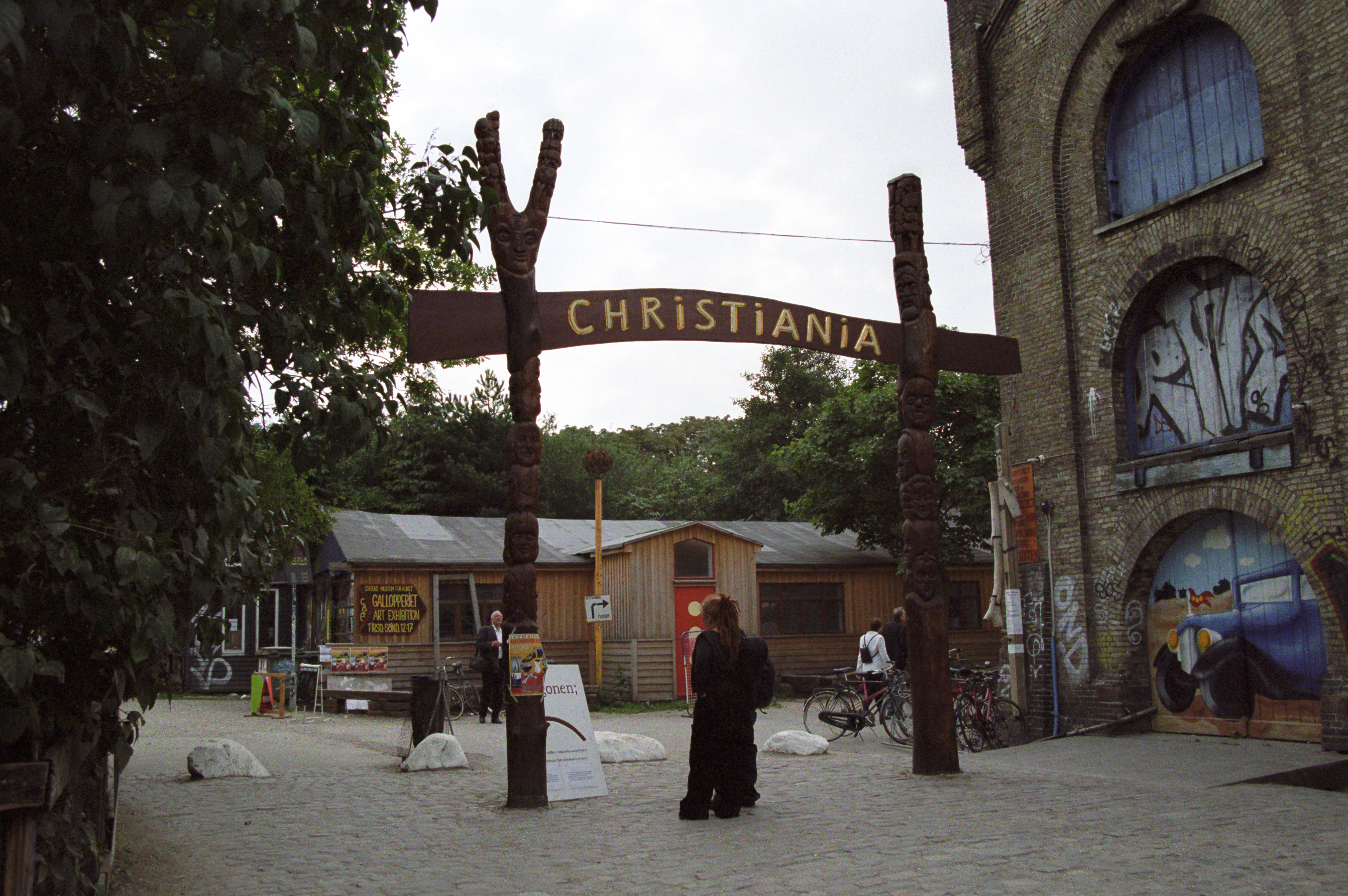 christiania wikipedia pic