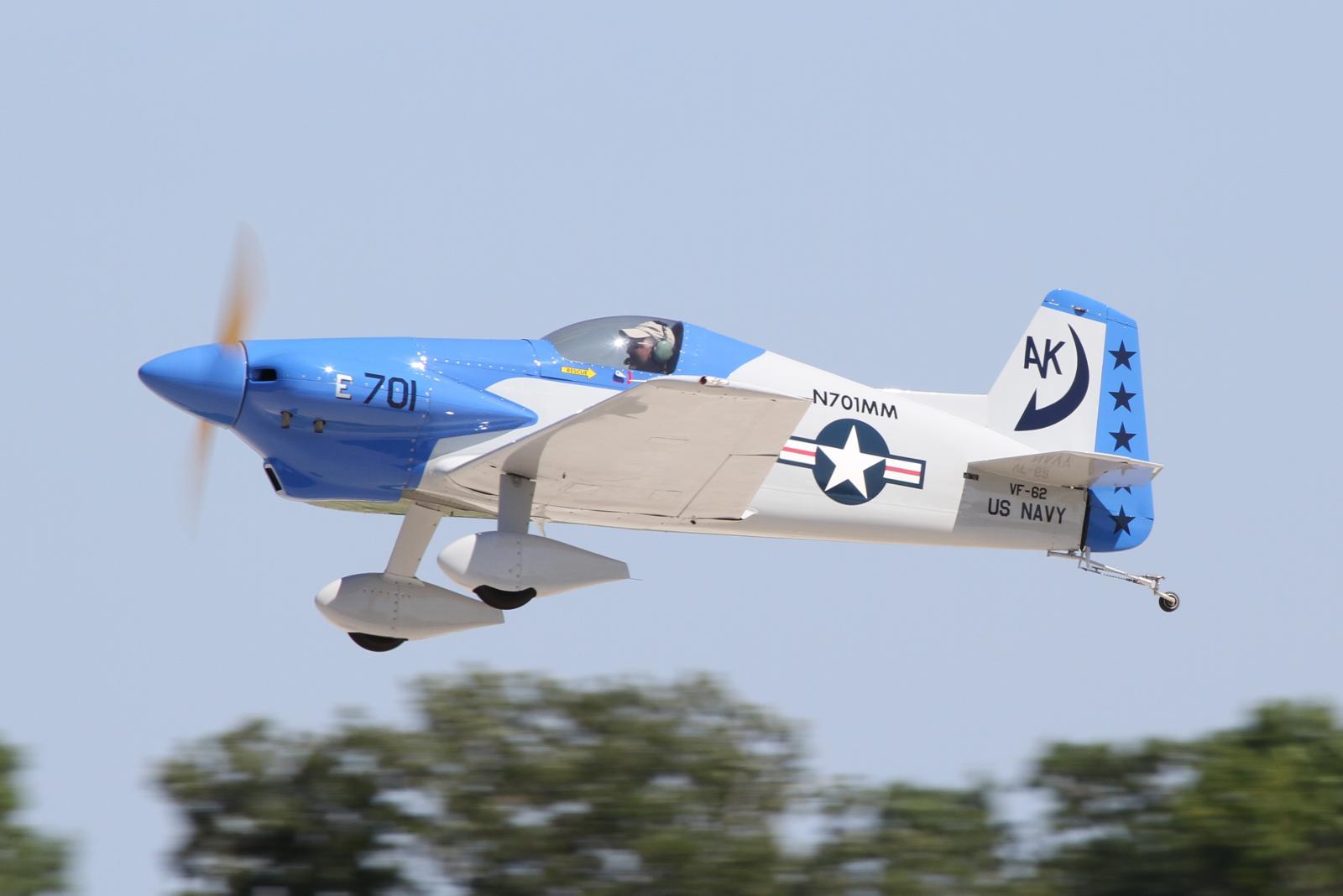 Mustang Aeronautics Midget Mustang Wikipedia