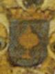 Escudo da Galiza no Pavom dos Habsburgo (1555).jpg