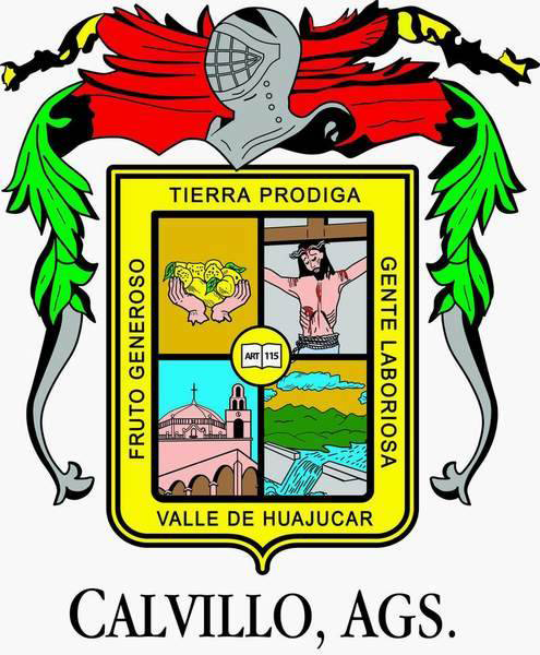 Escudo de Calvillo.png